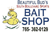 Beautiful Bud's Sports and Bait